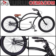 Competitive price chopper bicycle for kids