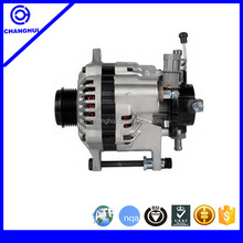 Good quality 14V100A auto alternator LR1100503 LR1100503F 8980564430 8980564430 8973551981 for VAUXHALL OPEL