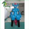 /product-detail/hongyi-hot-sale-inflatable-cartoon-sexy-girl-inflatable-sex-cartoon-toys-for-men-60502490119.html