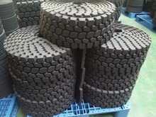 truck tire /tyre precured tread rubber for tire cold retreading
