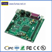 OEM/ODM service EMS reverse engineering PCB/PCBA/high quality PCB clone/PCB assembly