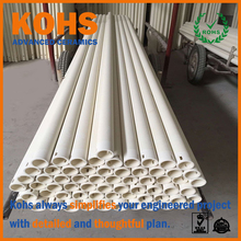quality ceramic rollers for continuos/ industry kiln