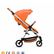 Baby Stroller Organizer New Product High Landscape Baby Cart