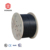 Cable Optics GYTY53 Direct Burial Layer Stranded Optical fiber Cable