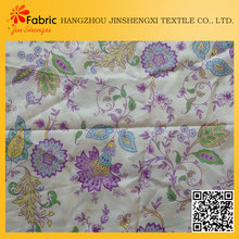 Fashion model popular wholesale african wax print fabric
