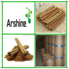 Cinnamon Bark Extract,Cinnamon Bark Extract powder,ceylon cinnamon powder