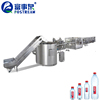 Bottled Water Filler Capper Labeling Machine/Automatic Production Line Machine