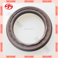 5HP19 floating seals for transmission parts NAK Axle sleeve oil seals.