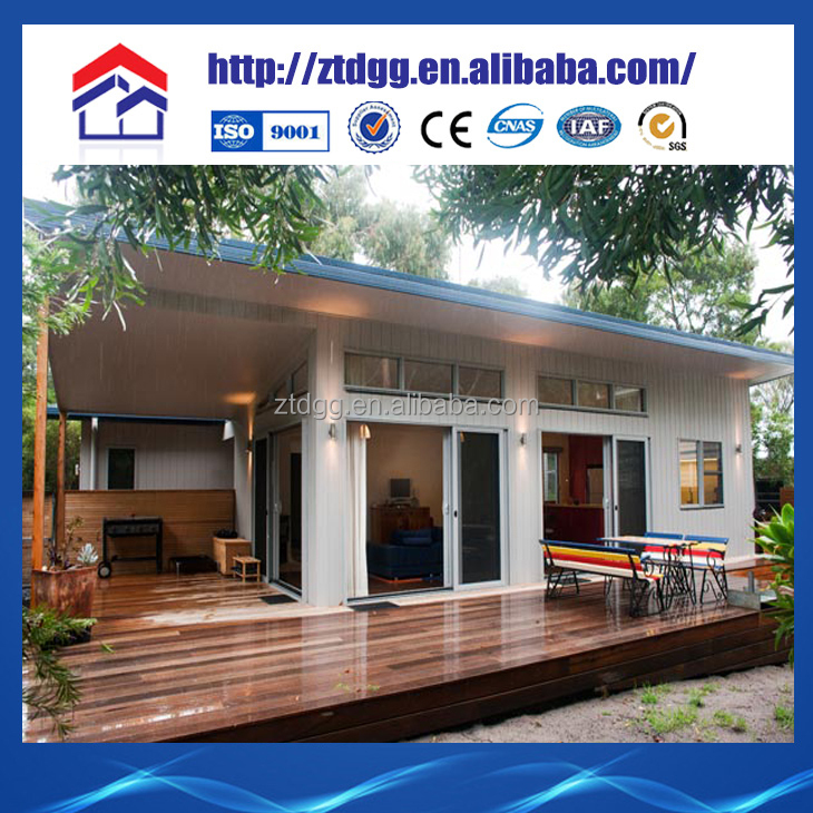 Living container house steel container home for sale shipping container house family living rooms easy build good price