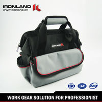 China Durable Designers' computer tool bag