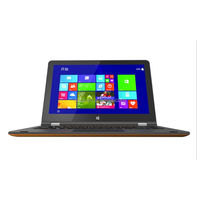 Cheap Sale China 13.3 inch 32GB Touch Screen Mini Laptop Ultrabook Laptop Computer