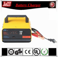 widely used BYGD 12v car battery charger