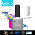 Gado long-lasting permanent nail uv