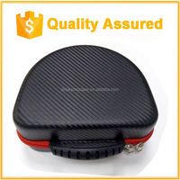 "2.5 Inch Portable HDD Protector, 2.5"" EVA External Hard Disk Drive Carrying case"