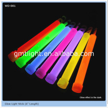 plastic light up led highball drinking glass for party in china