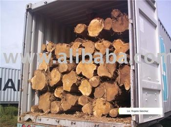 Import and Export Experts Lumber / Timber / Composite Materials