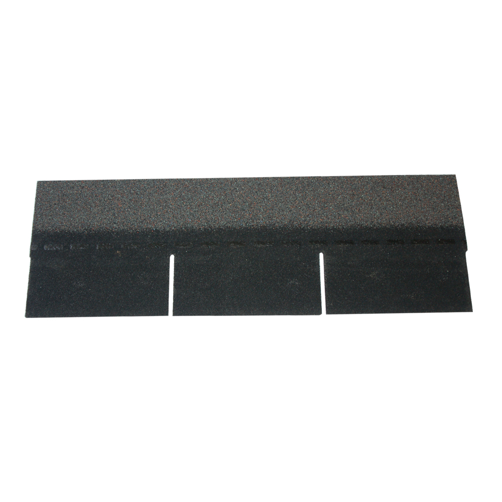 Asphalt Roof Shingle Coating For Waterproof Roofing