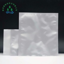 Wholesale Custom Mini 3 Side Seal Foil Ziplock Bag