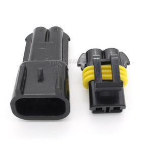 Walbro Fuel Pump Connector, Walbro Fuel Pump Connector Suppliers and