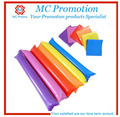 cheap price pe/ pvc fans inflatable cheering stick