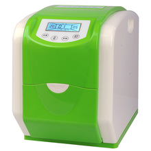 lcd automatic hot & cool wet dispenser for hotel