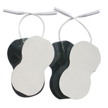 Calabash Tens electrical muscle stimulator pad for sale