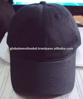 promotional twill cheap hat