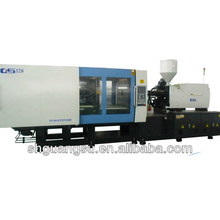 GS328V fzipper injection molding machine