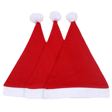 Cheaper Funny Christmas Hats