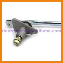 Car Windshield Wiper Link For Mitsubishi Pajero V73 6G72 V75 6G74 V77 6G75 MR388040