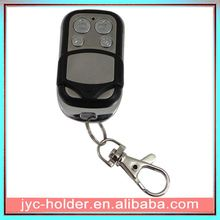 Universal car remote key ,H0T3ka car remote key duplicate