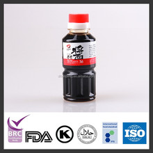TianPeng Großhandel Soy Sauce mit 200 ml aus China