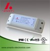 plastic housing constant current triac dimming led driver