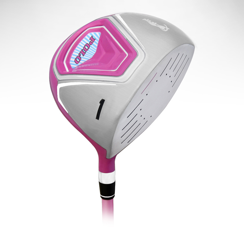 Golf club wood#1 driver for kids