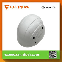 Professional low profile custom pilot sports safety helmet