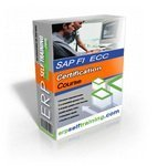 SAP FICO Certification Materials 2006/Q2 software