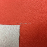 Cheap Home Textile And Sofa Leather