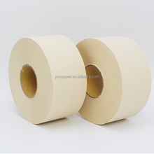 factory unbleached bamboo toilet tissue