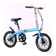 chopper bicycles for sale/kids bike with push bar/kids wiggle bike