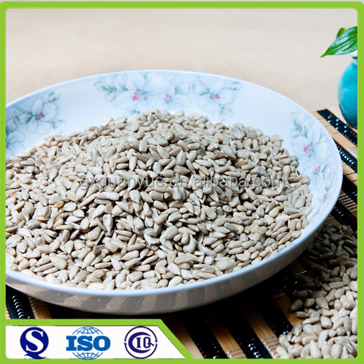 Wholesale Chinese sunflower seeds peeled