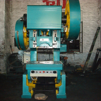 Punch Machine,Punch Press Machine, Rivet Punch Machine