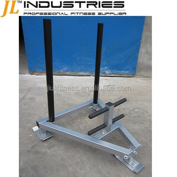 Crossfit Prowler Gym Sled