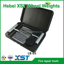 Professional Tire Repair Kits LB-05