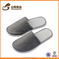 equip slipper with eva women sexy house slippers cotton bedroom slipper