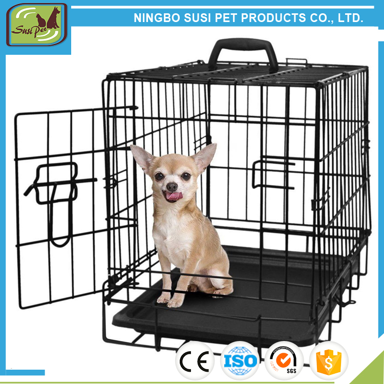 competetive pet squirrel cages pet display cages for sale