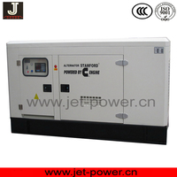 1000kva diesel generator set 50hz 800kw powered by Cummins engines KTA38-G5