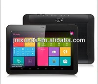 PIPO M9 Pro 3G tablet pc RK3188 Quad core 1.6GHz 10.1 inch FHD 1920x1200 2GB RAM 32GB WCDMA Bluetooth GPS HDMI