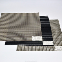 pvc mesh fabric for chair pvc coated polyester mesh for furniture