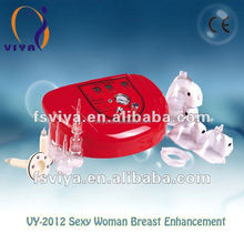 VY-2012 Breast enhancement instrument with suction