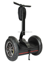 leadway scooters 84V Lithium Battery electric scooter with pedals(W9+92)